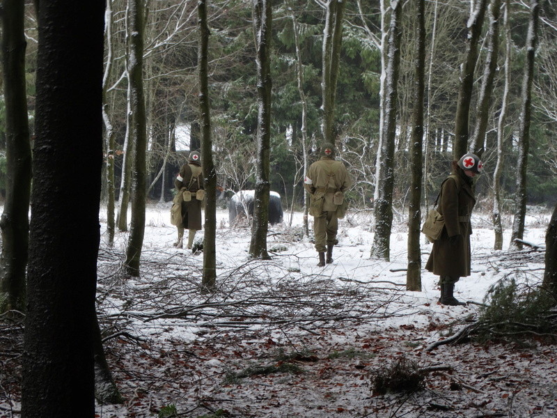 Bastogne 2017 Dsc00314