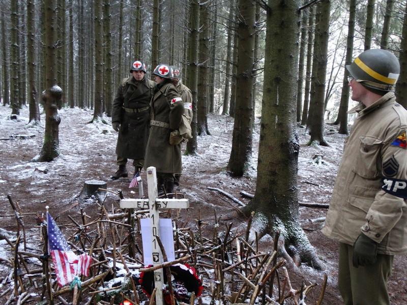Bastogne 2017 Dsc00316