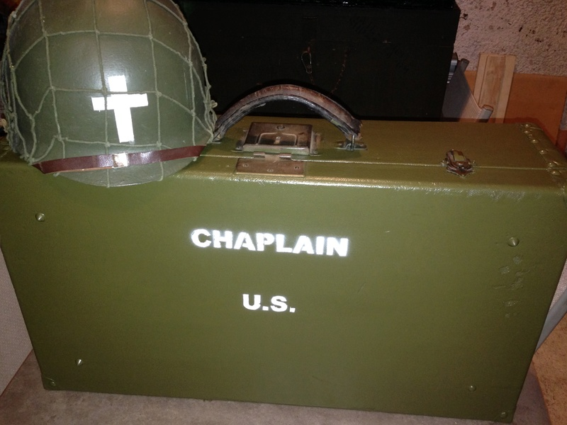 LE CHAPLAIN Img_0441