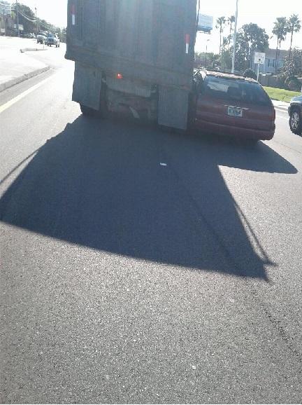 Got hit by a dump truck Side_s10
