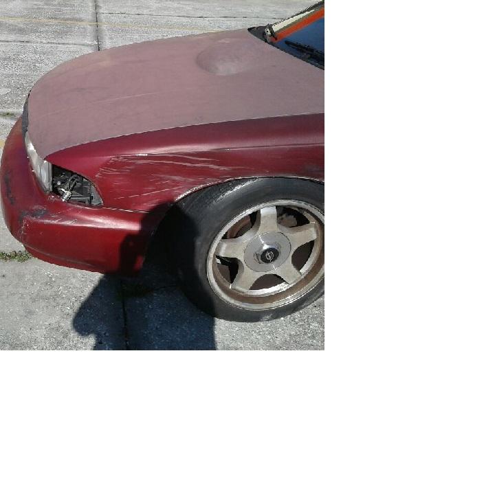 Got hit by a dump truck Side_s11