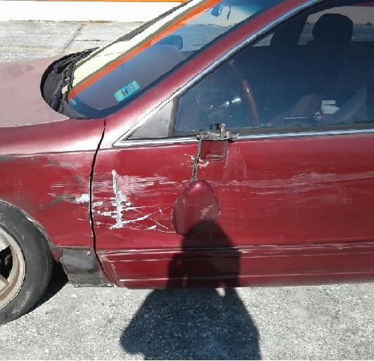 Got hit by a dump truck Side_s12