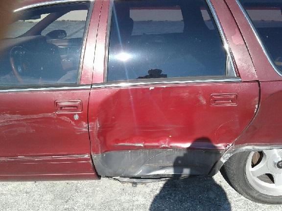 Got hit by a dump truck Side_s13