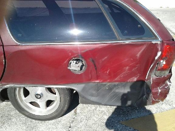 Got hit by a dump truck Side_s14