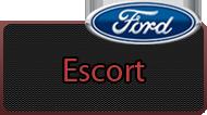 Ford100e.com - Ford 100e Forum - Front Page Escort11