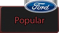Ford100e.com - Ford 100e Forum - Front Page Popula11
