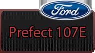 Ford100e.com - Ford 100e Forum - Front Page Prefec13