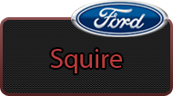 Ford100e.com - Ford 100e Forum - Front Page Squire11