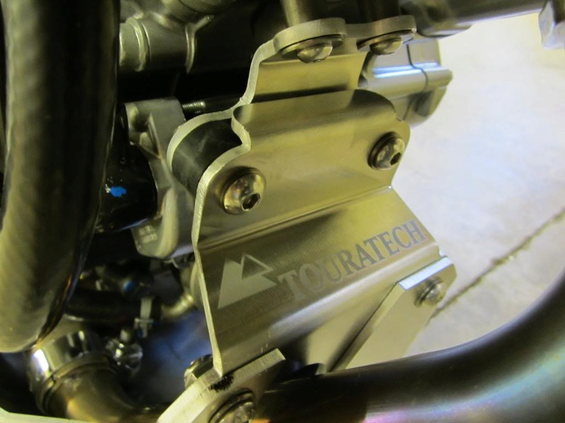 Choix sabot moteur Tourat10