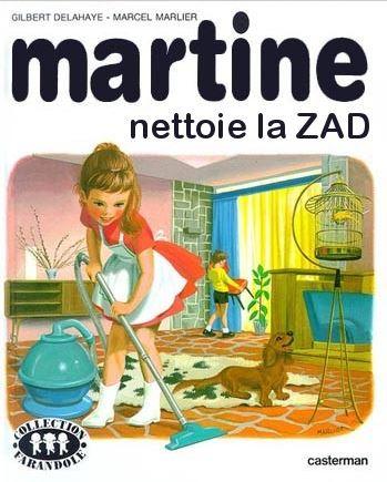 Martine En Folie ! - Page 4 Captur11