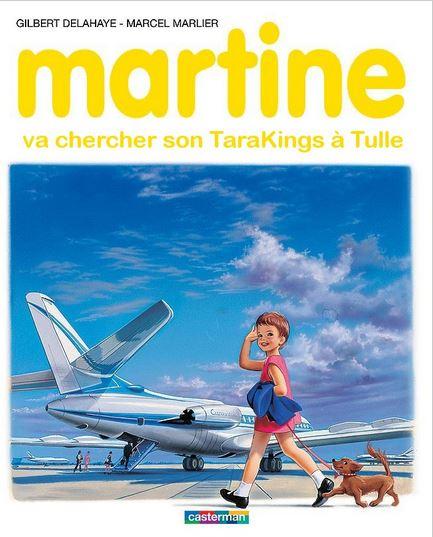 Martine En Folie ! - Page 4 Captur12