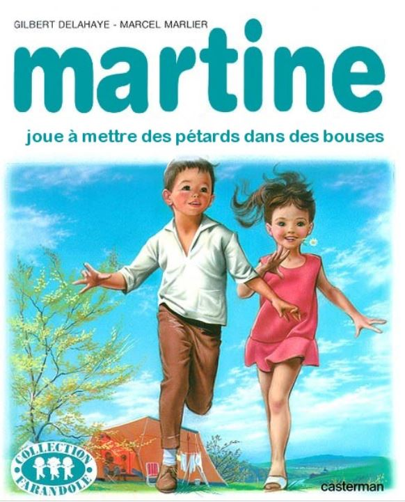 Martine En Folie ! - Page 4 Captur13