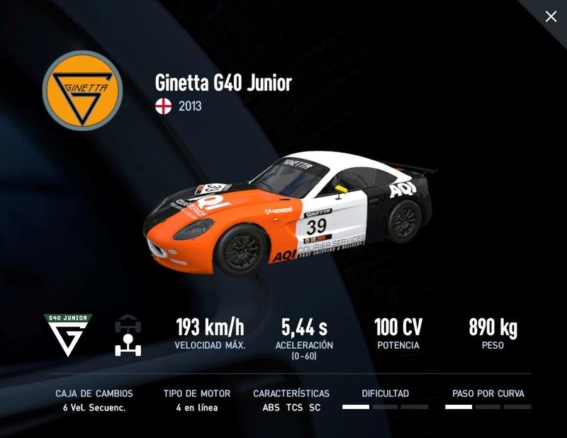 [PC2] - Inscripcion Campeonato Ginetta Junior Sin_ty10