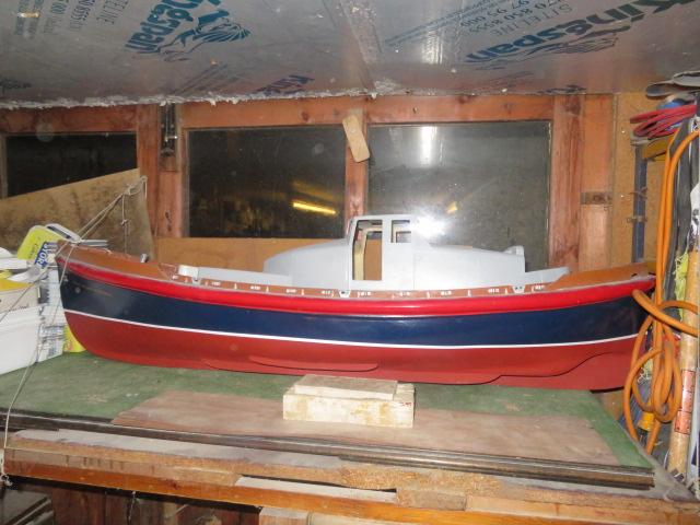 52' Barnett class lifeboat Img_7110