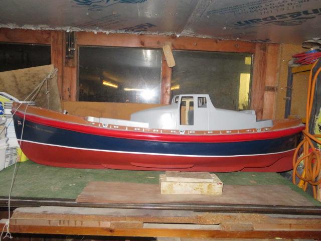 52' Barnett class lifeboat Img_7111