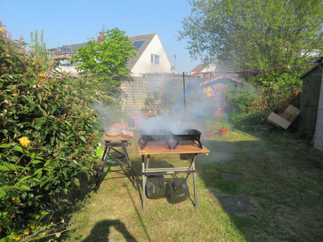 BBQ TIME..........YIPEE Img_8210