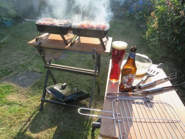 BBQ TIME..........YIPEE Img_8214