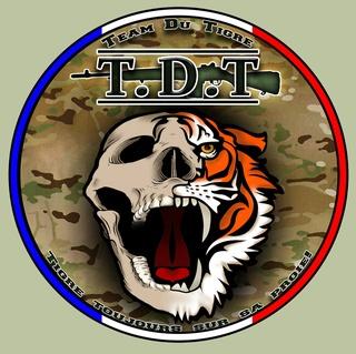 La TDT