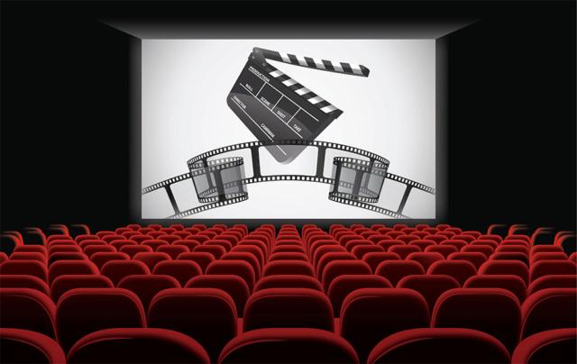 Le 7e Art- Challenge des 12 mois- Mai Cinema11