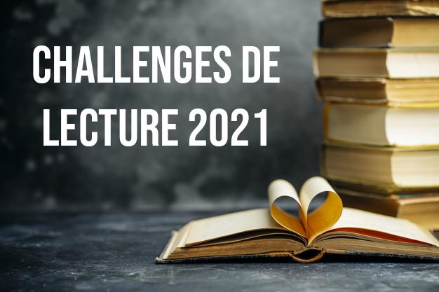 Challenge des saisons 2021 Eeab4a10