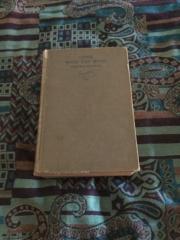 Ma collection d'Autant en emporte le vent  Img_0212