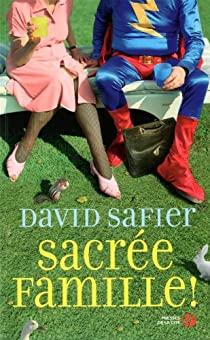 David Safier Img_1210