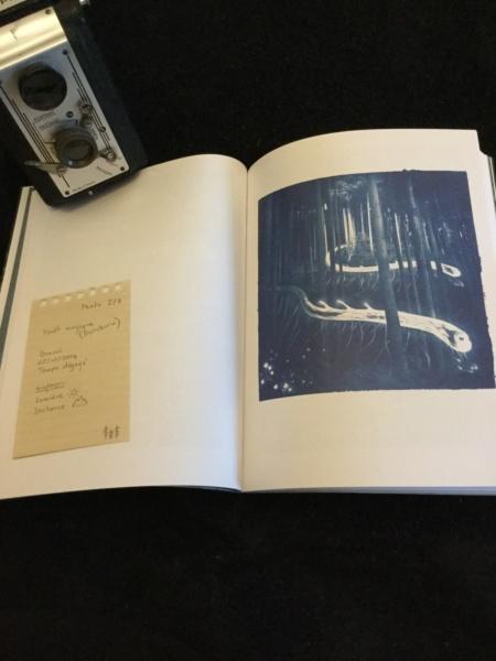 Onibi carnets du Japon invisible d'Atelier Sento Img_1313
