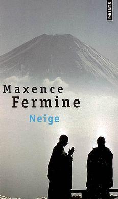 Maxence Fermine Neige10
