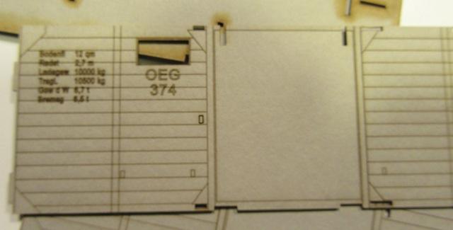 LC-Schmalspur Güterwagen der OEG, HS DESIGN, 1:45 Img_1311