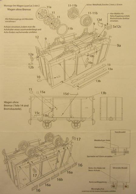 LC-Schmalspur Güterwagen der OEG, HS DESIGN, 1:45 Img_1314