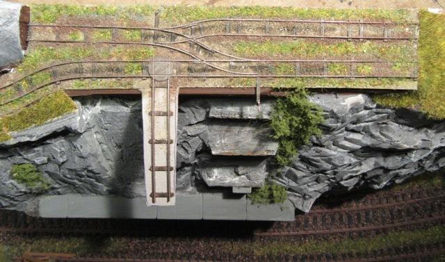 Sieber- Königsgrube, 1:87 Img_1435