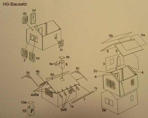 Alles Pappe (H. Scholz Bericht CSM) - Seite 3 Img_1510