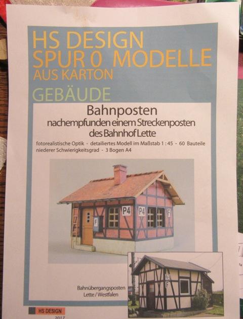 Alles Pappe (H. Scholz Bericht CSM) - Seite 3 Img_1512