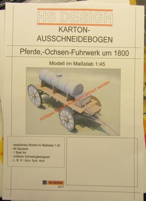 Alles Pappe (H. Scholz Bericht CSM) - Seite 3 Img_1517