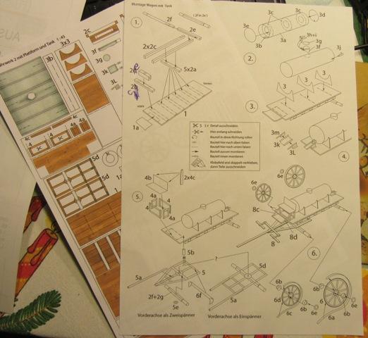Alles Pappe (H. Scholz Bericht CSM) - Seite 3 Img_1518