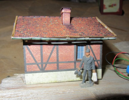 Bahnwärterhaus, 1:87, HS-DESIGN Img_1539