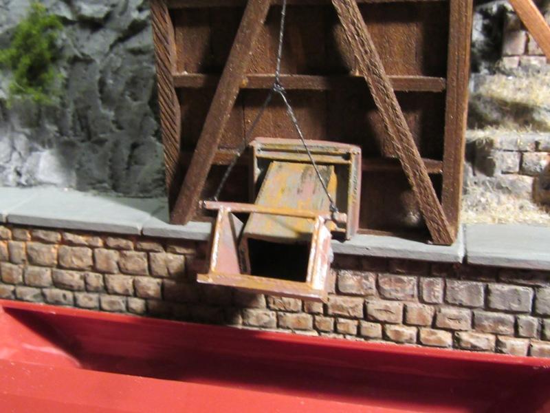 Sieber- Königsgrube, 1:87 Img_1613
