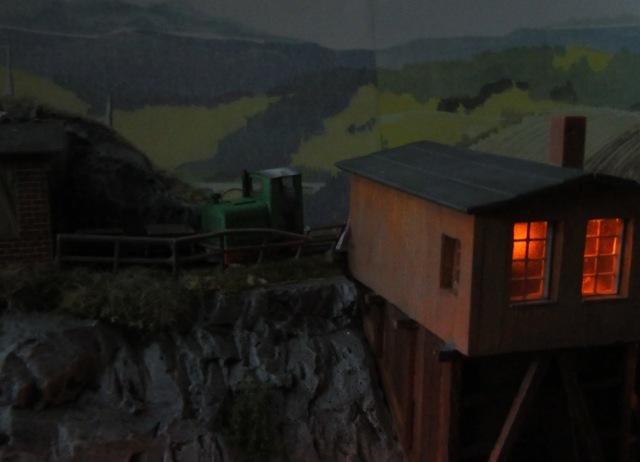 Sieber- Königsgrube, 1:87 Img_1618
