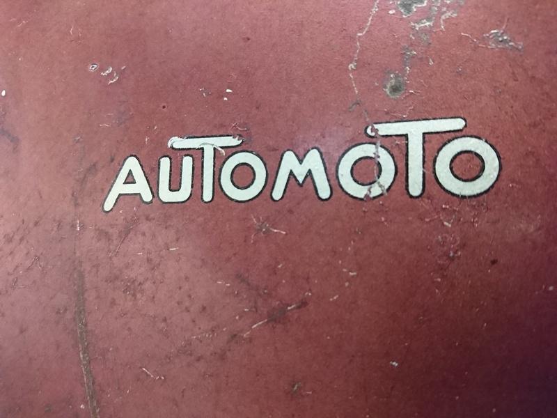 porteur automoto Dsc_0417