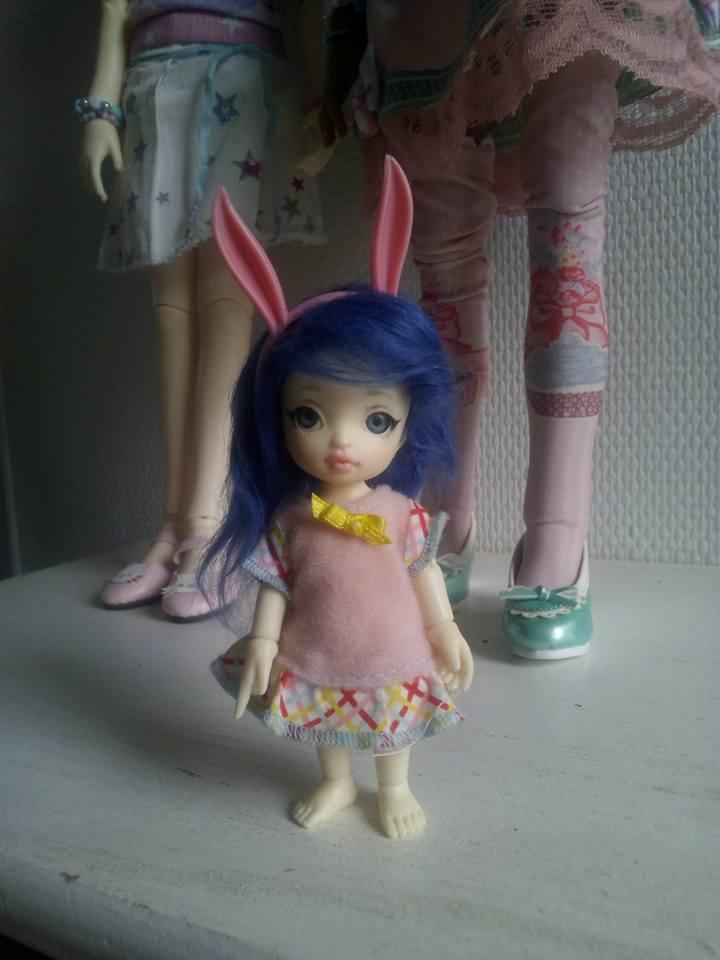 Pastel goth & fairy kei : Milla, Candy & Tsuki - Page 5 22309010