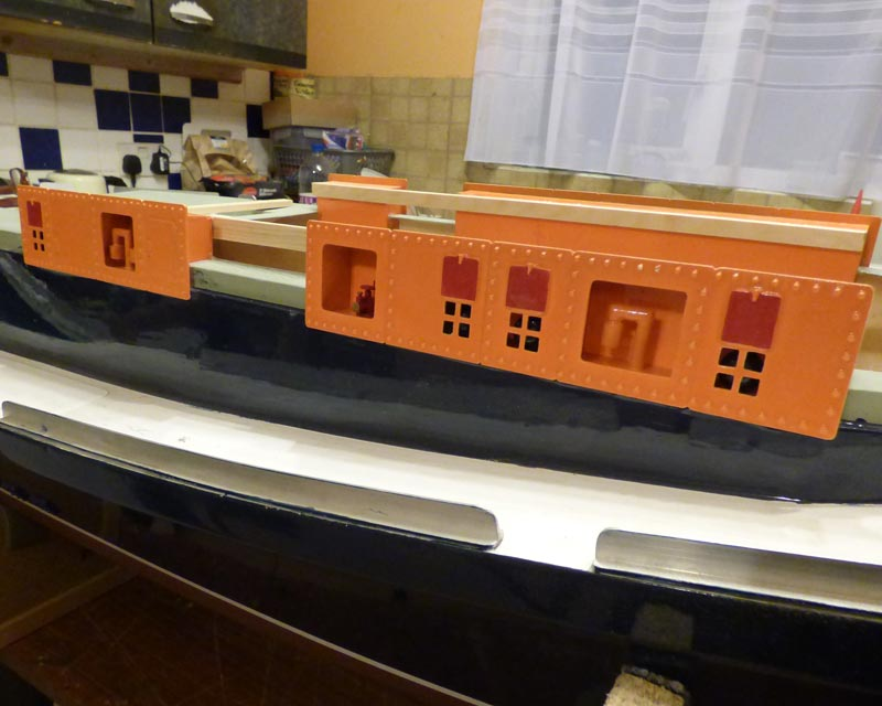 Falmouth Severn Class Falmou13
