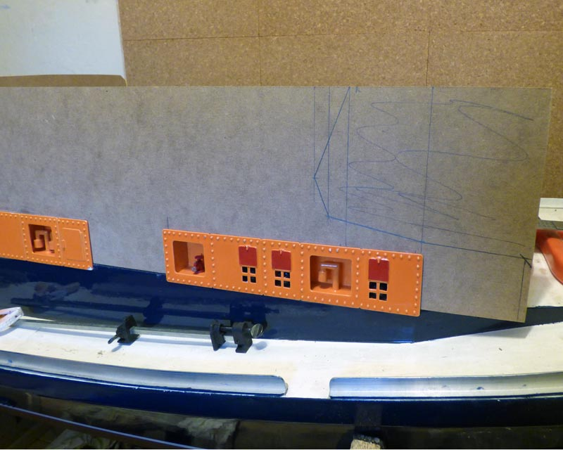 Falmouth Severn Class Falmou16