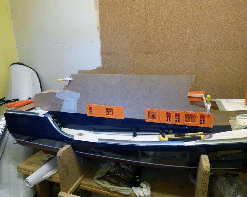 Falmouth Severn Class Falmou17