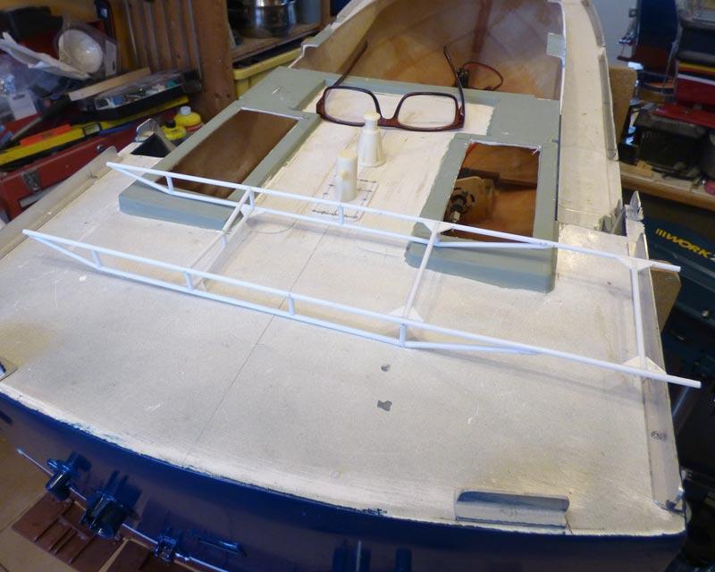 Falmouth Severn Class - Page 2 Falmou60
