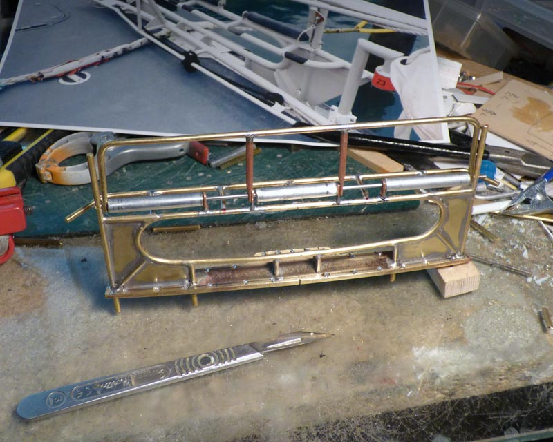 Falmouth Severn Class - Page 2 Falmou77
