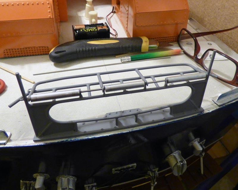 Falmouth Severn Class - Page 2 Falmou79