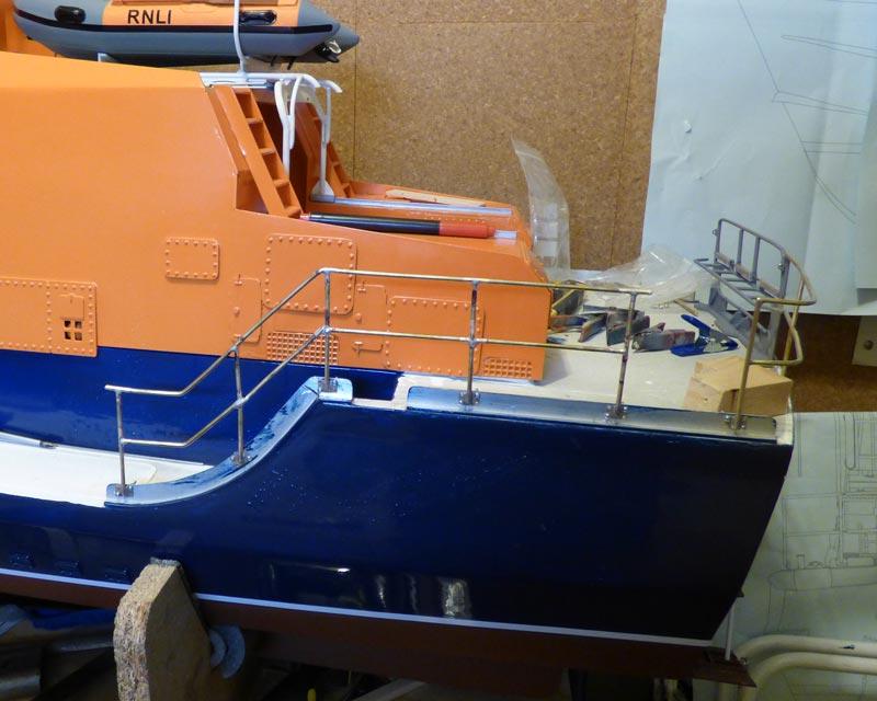 Falmouth Severn Class - Page 2 Falmou84