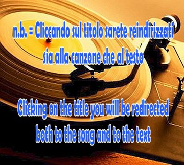 disco_11.jpg