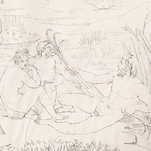 """Manet Edouard, """"Le déjeuner sur l'herbe"""" - Page 8 0510"""