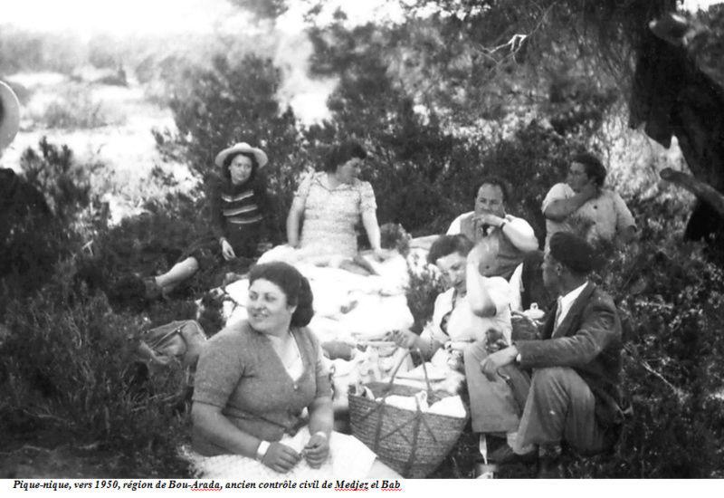 """Manet Edouard, """"Le déjeuner sur l'herbe"""" - Page 6 610"""